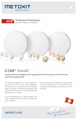 Z CAD One4All de 1